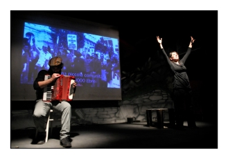 per scaricare https://ultimoteatro.files.wordpress.com/2012/12/c-s-k100fuegos-restiamo-umani-10.jpg