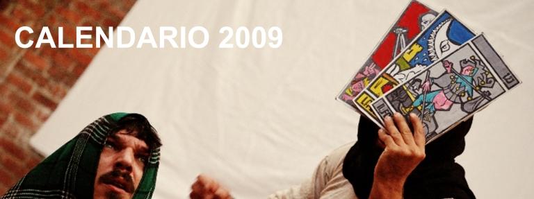 calendario 2009 cut copia