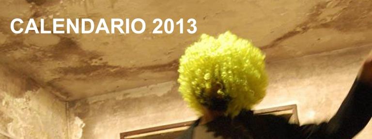 calendario 2013 cut copia
