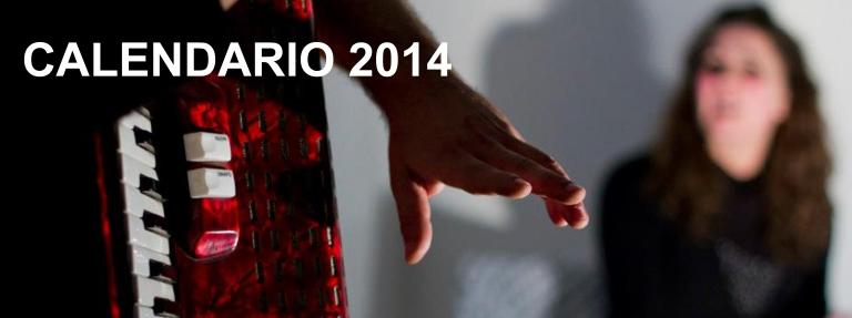 calendario 2014 cut copia
