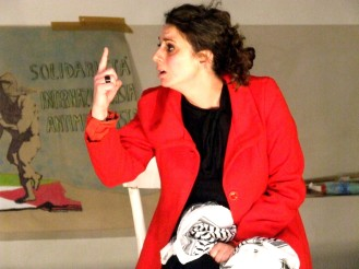 per scaricare https://ultimoteatro.files.wordpress.com/2012/12/restiamo-umani_37.jpg