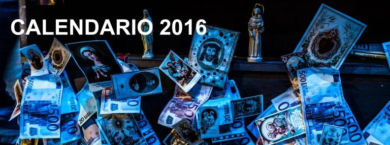 calendario 2016 cut copia