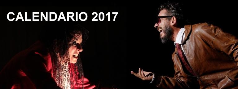 calendario-2017-cut